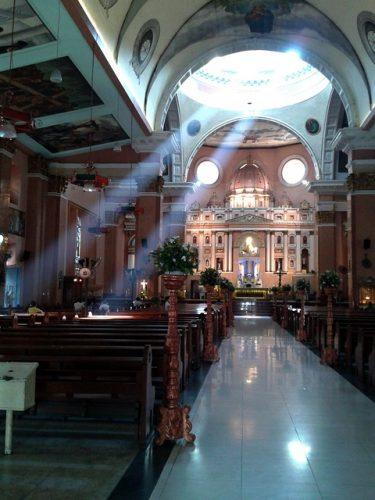 church-218840_640